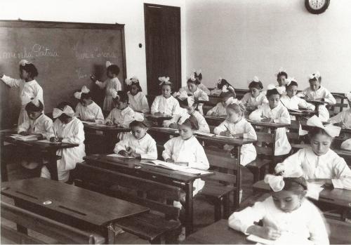 Kids_School50's